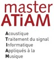 logo_atiam3.jpg